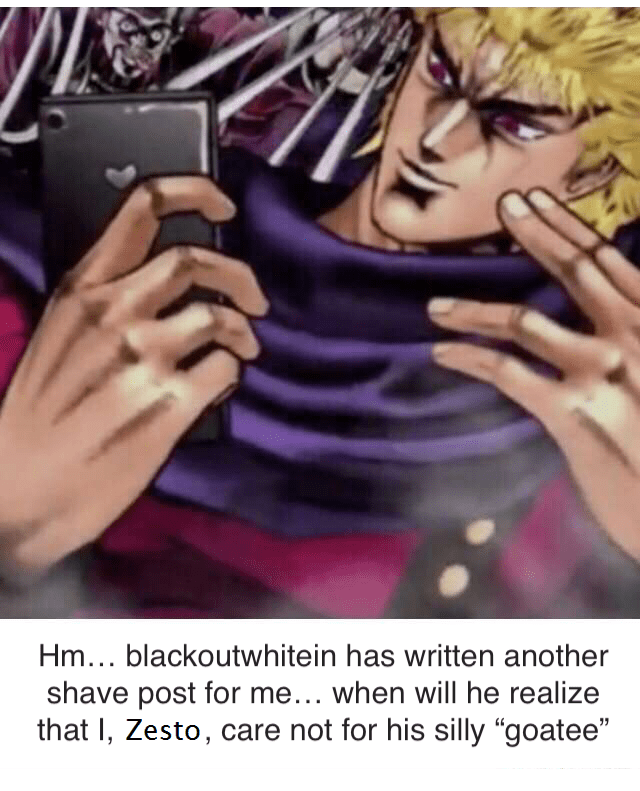 blackoutwhitein meme2.png